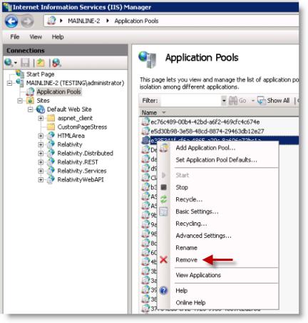 Delete Rsa Token From Desktop