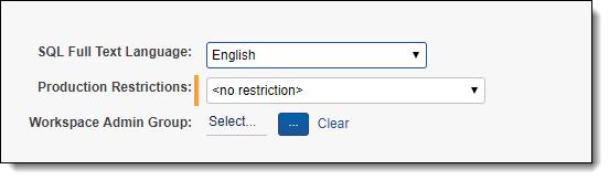 Setting up CJK (Chinese, Japanese, Korean) and other Unicode